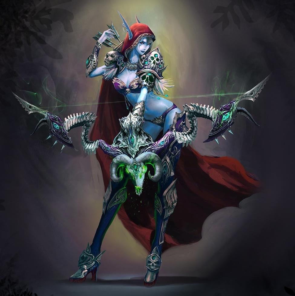Warcraft traxex desnuda sex married pornstars